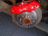 Brake system caliper.jpg