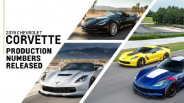 2019-corvette-production-numbers.jpg