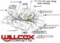1977-1978-corvette-corvette-engine-hose-routing-non-smog.jpg