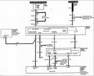 mafwiringdiagram.jpg