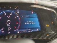 2020-corvette-hood-open.jpg