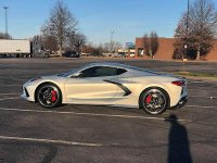 2021-corvette-stingray-silver-flare-8.jpg