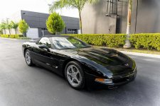 2002-corvette-convertible-black-8.jpg