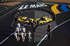 corvette-racing-le-mans.jpg