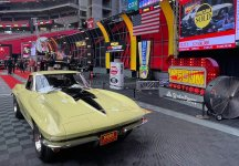 corvette-mike-sunflower-yellow-l88-corvette-mecum.jpg