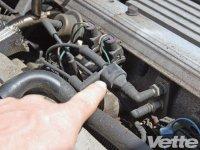 vemp_1007_06+c4_corvette_cruise_control_repair+.jpg