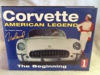 1 - Corvette American Legend - The Beginning - 1.jpg