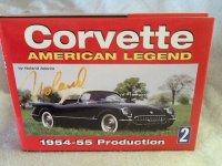 2 - Corvette American Legend - 1954-55 Production - 2.jpg