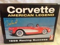 3 - Corvette American Legend - 1956 Racing Success - 3.jpg