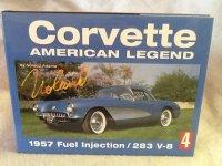 4 - Corvette American Legend - 1957 Fuel Injection 283 V-8 - 4.jpg