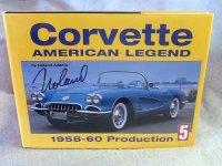 5 - Corvette American Legend - 1958-60 Production - 5.jpg