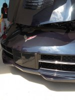 Another view of front plate.jpg