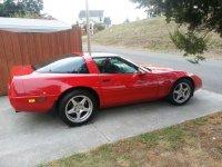 red corvette 1992.jpg