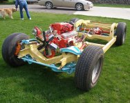 1965-Cut-a-way-Corvette-Chassis.jpg
