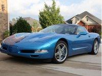 (05) New Cray Wheels ~ 1999 C5 Corvette.JPG