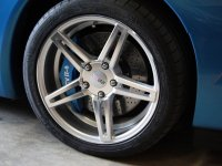 (01a) CRAY  WHEELS (FRONT-18X9).JPG
