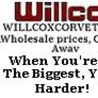 Willcox Inc.
